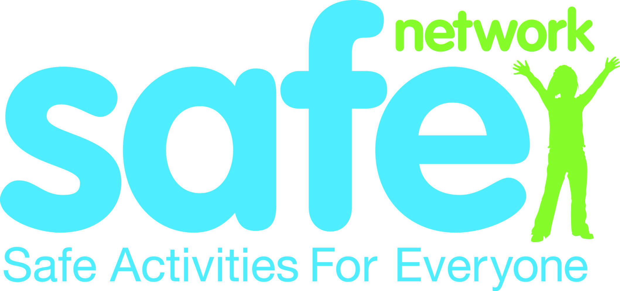 SafeNetwork Logo